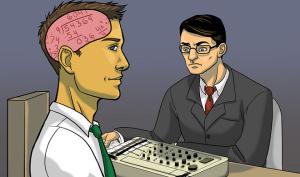 Dokładność wariografu – czy jest skuteczny?