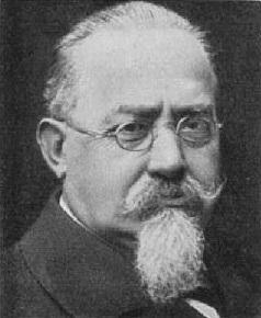 Cesare Lambrosso