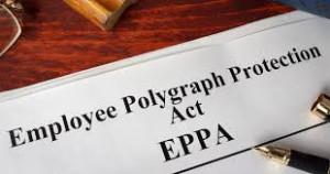 Badania kadrowe w USA w kontekście EPPA – Założenia i Współczesna Praktyka